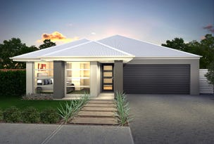 Lot 322 Stage 3 /322 Oceanic Drive, Sandy Beach, NSW 2456