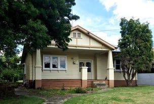 26 Clarke Street, Hamilton, Vic 3300