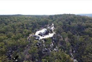 1404 Mount Lindesay Road, Boonoo Boonoo, NSW 2372