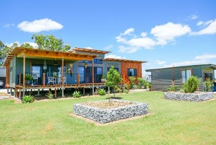 2A Russell Road, Woodford Island, NSW 2463
