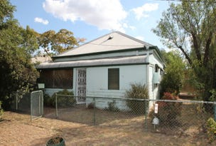 3 Henry Street, Werris Creek, NSW 2341