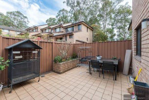 19/114-118 Crimea Road, Marsfield, NSW 2122