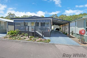 Site 194/2 Mulloway Road, Chain Valley Bay, NSW 2259