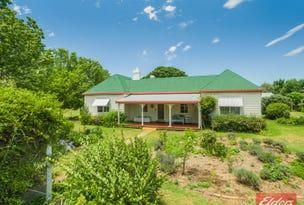 263 Arding Road, Armidale, NSW 2350