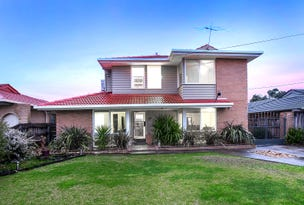 25 Heatherlea Crescent, Keilor East, Vic 3033