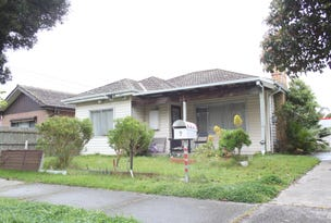 9 Philip Street, Dandenong North, Vic 3175