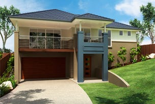 Lot 5125 Outlook drive, Cloverlea Estate, Chirnside Park, Vic 3116