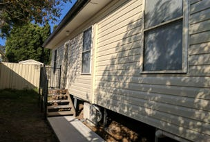 22A Cranberry Street, Macquarie Fields, NSW 2564