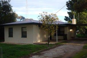 6 Gadd Avenue, Crystal Brook, SA 5523