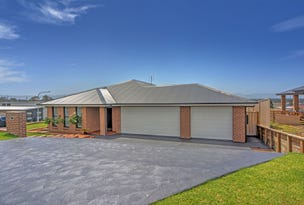 39 Jindalee Crescent, Nowra, NSW 2541