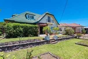 499 Old Cleveland Road, Camp Hill, Qld 4152