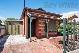 181 South Road, Mile End, SA 5031