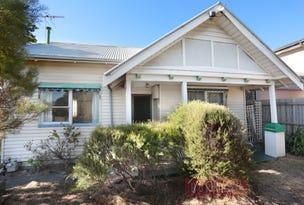 320 Somerville Road, Kingsville, Vic 3012