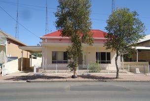 88 The Terrace, Port Pirie, SA 5540