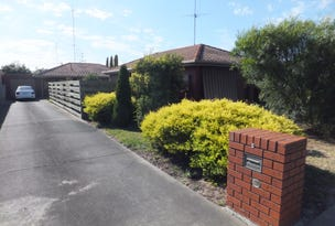 1-2/82 Bridle Road, Morwell, Vic 3840