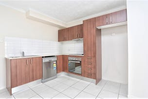 3/3 Wickham Terrace, Newmarket, Qld 4051