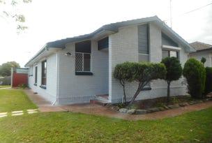 7 Hamilton Road, Albion Park, NSW 2527