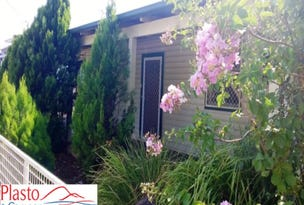 92 Thornton Street, Wellington, NSW 2820