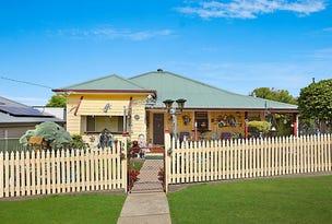 36 Fosterton Road, Dungog, NSW 2420