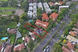 391 Kingsway, Caringbah, NSW 2229