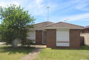 10 Lalich Avenue, Bonnyrigg, NSW 2177