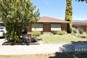 91 Williams Road, Wangaratta, Vic 3677