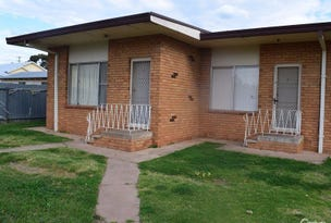 5/71-73 Hill Street, Parkes, NSW 2870