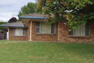 1/8 Hinton Drive, Gunnedah, NSW 2380