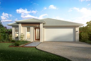 Lot 22 Weyers Rd, Nudgee, Qld 4014