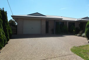 1/118 Sugarloaf Road, Stanthorpe, Qld 4380