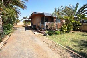 71A Sutherland Street, Port Hedland, WA 6721