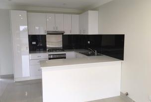 12A Disraeli Road, Winston Hills, NSW 2153