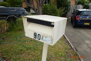 90 Judith Drive, North Nowra, NSW 2541