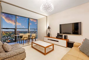2310/18A Park Lane, Chippendale, NSW 2008