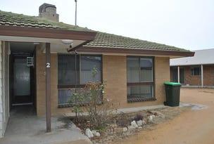 2/33 Tom st, Yarrawonga, Vic 3730