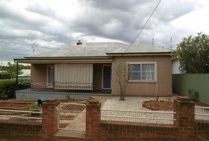 1 Howard Street, Parkes, NSW 2870
