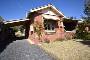 47 Gladstone Street, Mudgee, NSW 2850