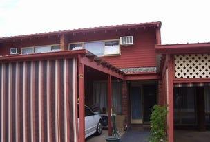 12/20 James Street, Port Pirie, SA 5540