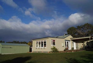 8 Beach Rd, Middleton, Tas 7163