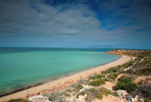 Stage 1-2-3 Ceduna Waters, Ceduna, SA 5690