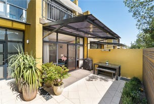6/46 Morton Street, Parramatta, NSW 2150