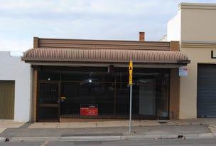 83 High Street, Maryborough, Vic 3465