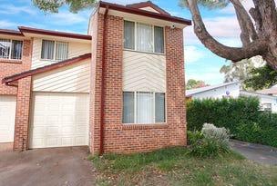 2/49 Clarence Street, Merrylands, NSW 2160