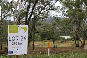 Lot 26, Fitton Road, Hodgson Vale, Qld 4352