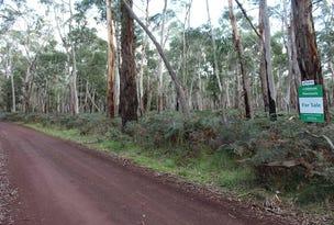 000 J Forsyth's Road, Byaduk, Vic 3301