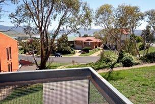 13/121 Gippsland Street, Jindabyne, NSW 2627