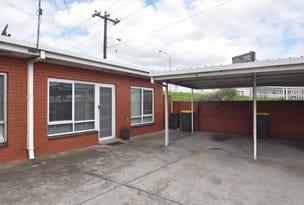 4/2-8 Church Street, North Geelong, Vic 3215