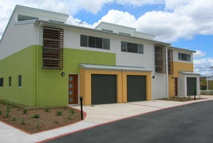 18/105-107 King Street, Caboolture, Qld 4510
