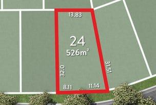 Lot 24, Covella Estate, Greenbank, Qld 4124