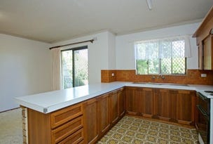6B Alver Road, Doubleview, WA 6018